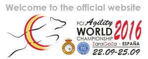 FCI WC 2016
